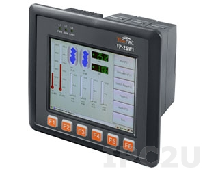 VP-25W1-MicroTraceMode256