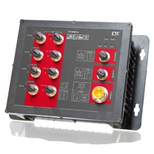 ITP-G802SM-ELL-X