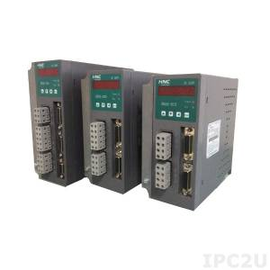 HSD2-050 Synchronous Servo Drive with Intelligent Power Module 50A, 3 Phase 220VAC Power Supply