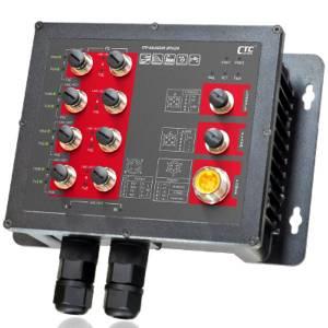 ITP-802GSM-8PH24