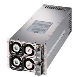 ZIPPY BG1W2-5600V3V