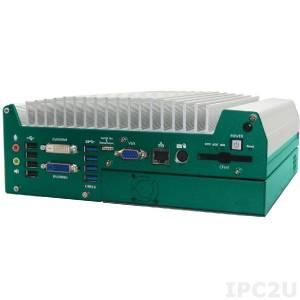 iROBO-3003P