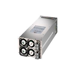 ZIPPY BMTW2-5600V3V