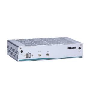 eBOX625-312-FLDC-N3350