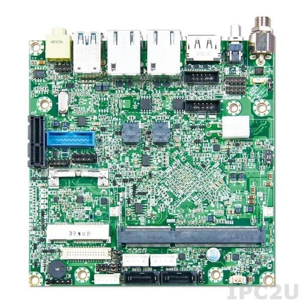 NANO-6060-E3815