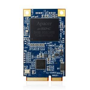 APP008G2DB-ATM