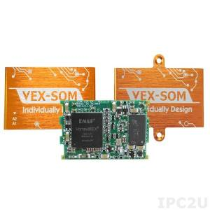 VEX-SOM-1G