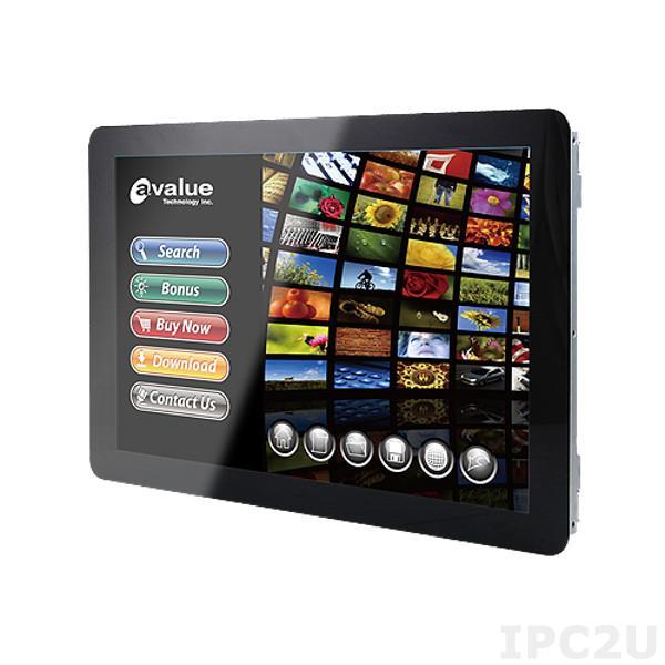 OFT-10W01-32GB-eMMC