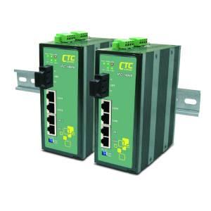 IFC-1400-SC002