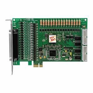 PEX-730A