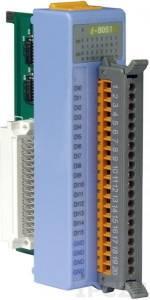 I-8051 Digital Input Module, Parallel Bus