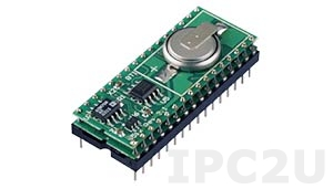 S-512 512kb Battery Backup SRAM Module for I-8000