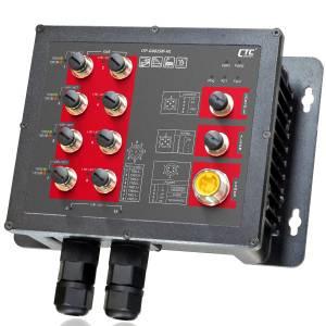 ITP-G802SM-EHL-X