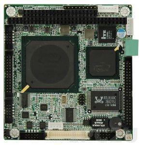 PM-LX2-800-R10