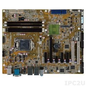 IMBA-C2260-i2