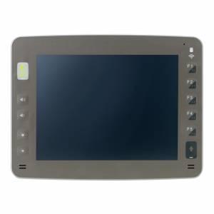 VMC-3020