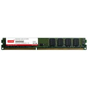 ACT4GHR72N8J1600S-LVP Memory Module 4GB DDR3L RDIMM VLP 1600MT/s, 512Mx8, IC Sam, Rank 1, dual side, 0...+85C