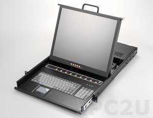AMK808-17HB