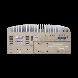 iROBO-7002DE