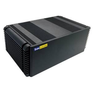TK2C51-00C