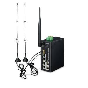 ICG-2510W-LTE-EU