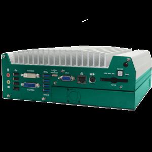iROBO-3005E