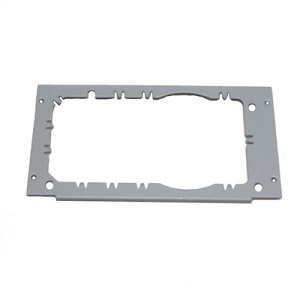 GHI-220-24400-B Mounting Bracket for GHI-221 Chassis