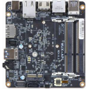 WUX-3350