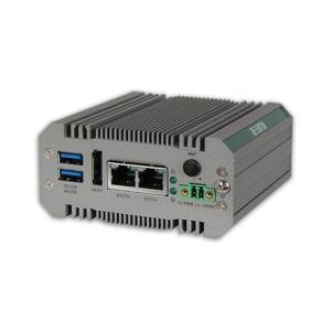 KUBER-2110-2G-16G