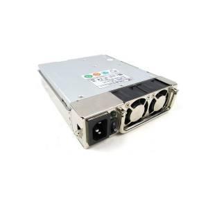 ZIPPY MRG-6500P-R