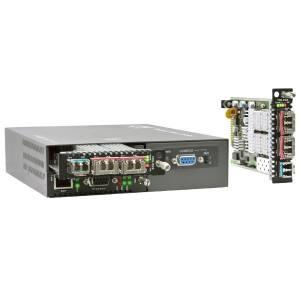 FRM220-10G-SXX