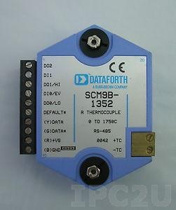SCM9B-A1000-115