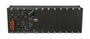 AXP-9791-IoT