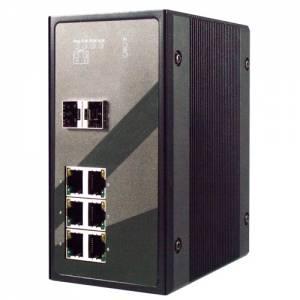 EHG9508-2SFP