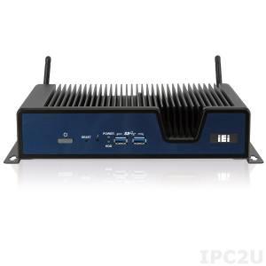 IDS-200W-A70Mi/4G