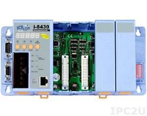I-8430-MTCP