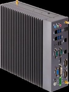 QBiX-JMB-CFLA310H-A1