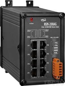 NSM-208AG