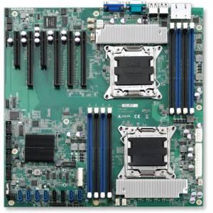 IMB-S90