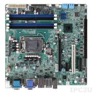 IMB-Q670-R30