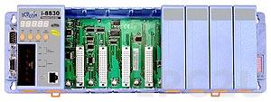 I-8830-80-MTCP