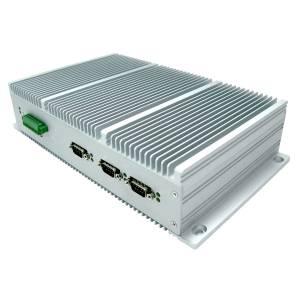 I330EAC-IH3