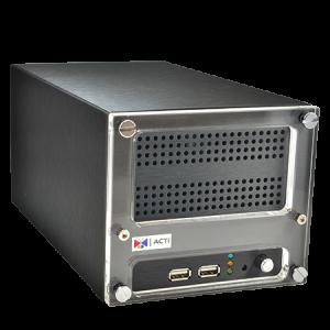 ENR-120-2TB