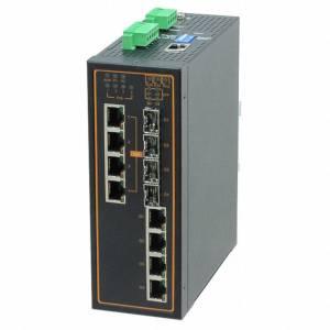EH7508-4G-4PoE-4SFP