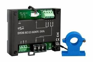 DNM-831I-600V-50A