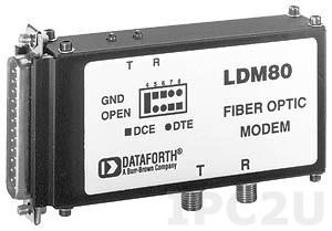 LDM80-P-025