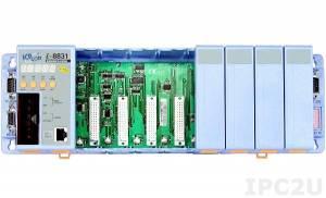 I-8831-MTCP