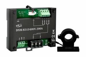 DNM-831I-600V-200A
