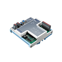 USB-5820-AE