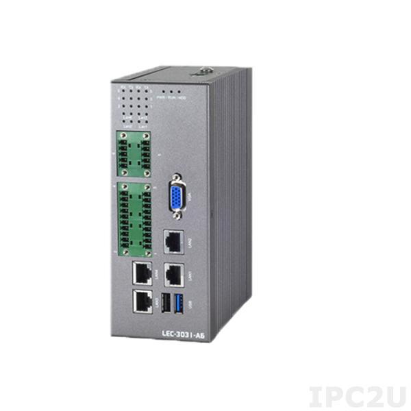 LEC-3031.jpg